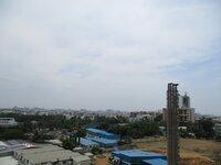 15A4U00154: Balcony 1