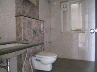 15A4U00154: Bathroom 3