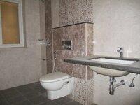 15A4U00154: Bathroom 2