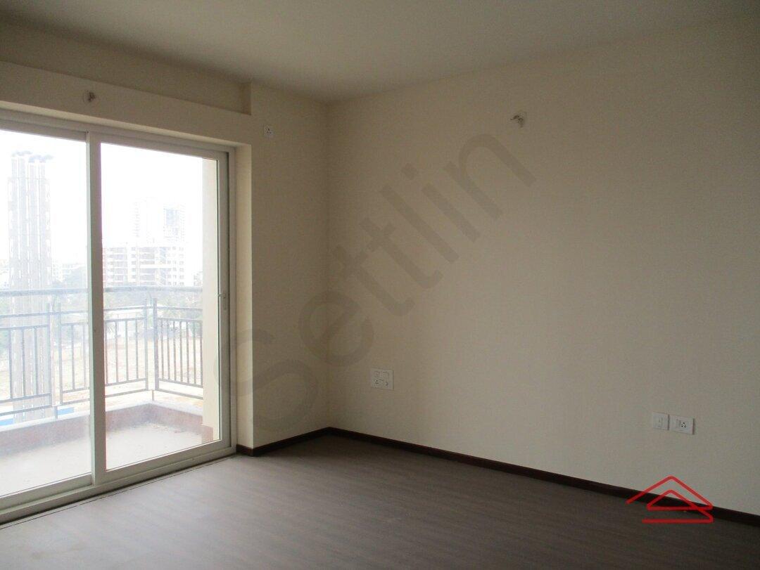15A4U00154: Bedroom 1