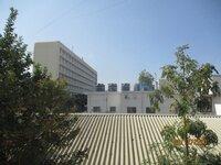 14DCU00576: Balcony 1