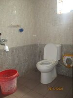 14DCU00576: Bathroom 1