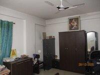 14DCU00576: Bedroom 2
