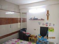 14DCU00576: Bedroom 1
