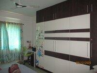 14DCU00576: Bedroom 3