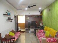 14DCU00576: Hall 1