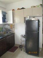 14DCU00576: Kitchen 1