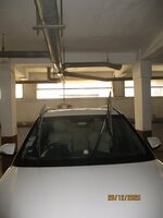 14DCU00576: parkings 1
