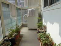 12OAU00241: Balcony 2