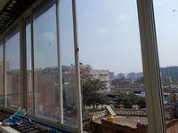 12OAU00241: Balcony 1
