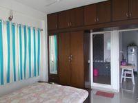 12OAU00241: Bedroom 2