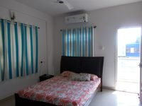12OAU00241: Bedroom 3