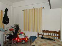 12OAU00241: Bedroom 1