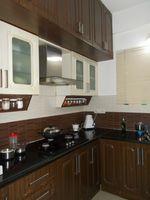 12OAU00241: Kitchen 1