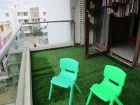 15S9U00769: Balcony 1