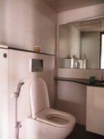 15S9U00769: Bathroom 4