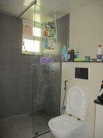 15S9U00769: Bathroom 3