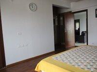 15S9U00769: Bedroom 1