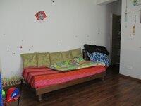 15S9U00769: Bedroom 3