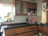 15S9U00769: Kitchen 1