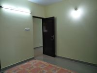 12J1U00190: Bedroom 1