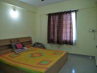 12J1U00190: Bedroom 3