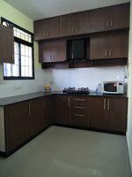 12J1U00190: Kitchen