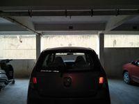 12J1U00190: parking