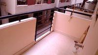 10J7U00014: Balcony 1