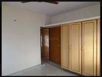 10J7U00170: Bedroom 2