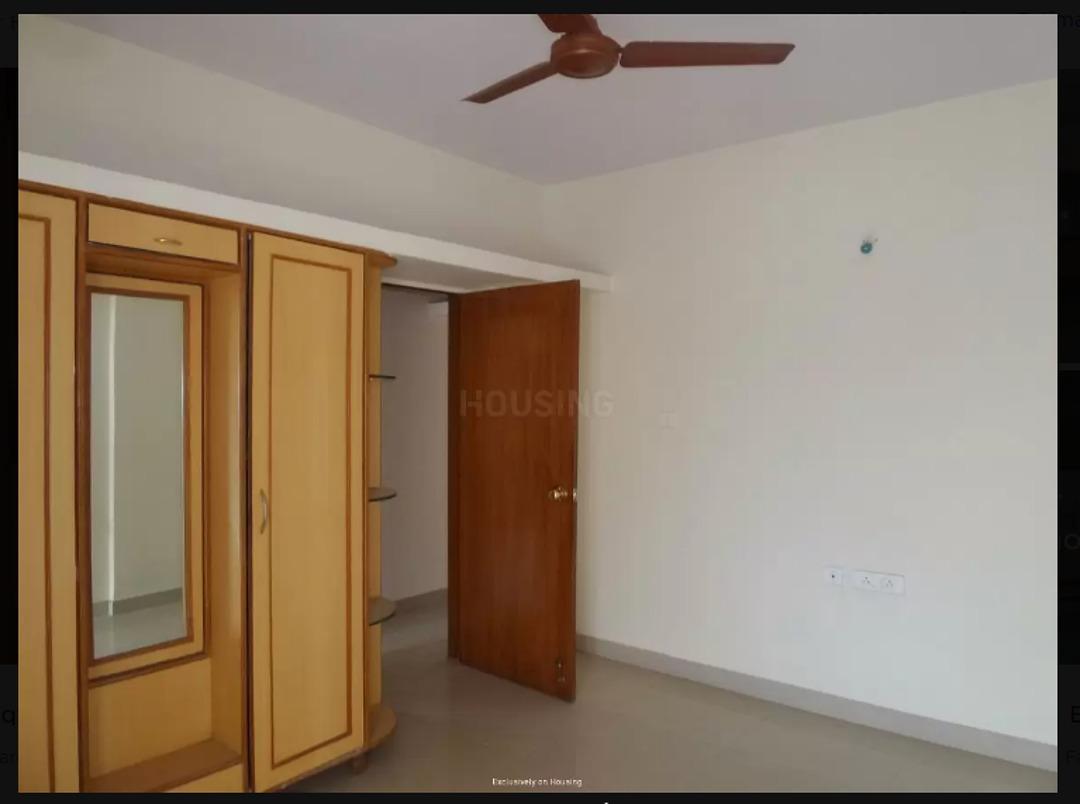 10J7U00170: Bedroom 1