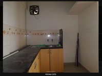 10J7U00170: Kitchen