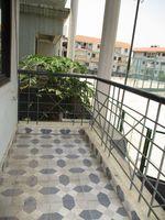 10M3U00920: Balcony 2