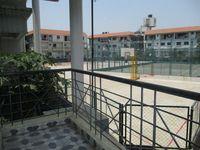10M3U00920: Balcony 1