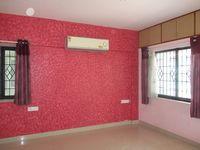 10M3U00920: Bedroom two