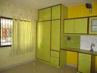 10M3U00920: Bedroom three