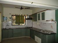 10M3U00920: Kitchen