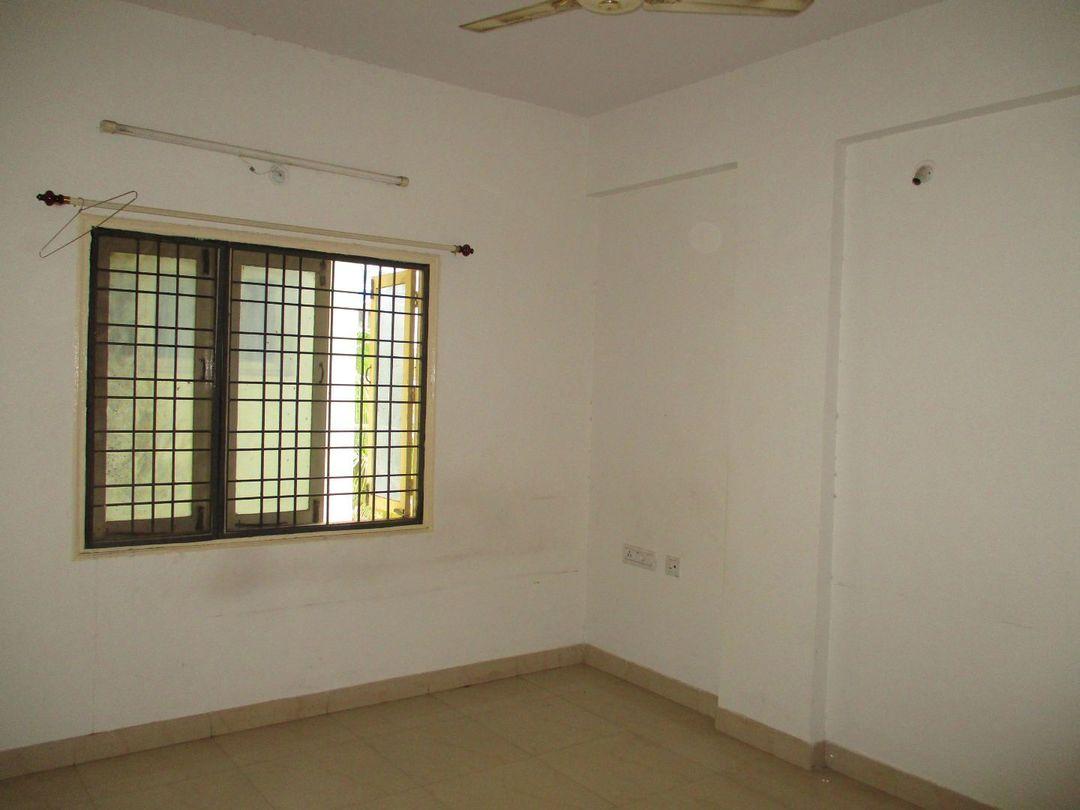10A8U00111: Bedroom 1