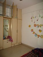 10A8U00111: Bedroom 3