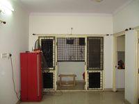 10A8U00111: Hall 1