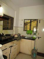 10A8U00111: Kitchen 1