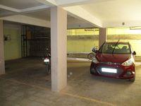 10A8U00111: parking 1