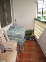 15A4U00014: Balcony 1