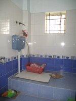 15A4U00014: Bathroom 3