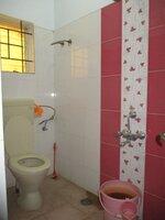 15A4U00014: Bathroom 2