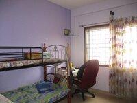15A4U00014: Bedroom 3