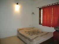 15A4U00014: Bedroom 2
