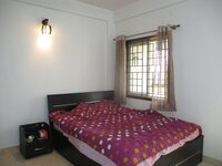 15A4U00014: Bedroom 1