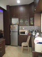 15A4U00014: Kitchen 1