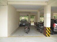 15A4U00014: parkings 1